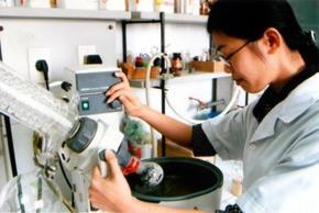 Việt Nam được đánh giá là quốc gia có hoạt động sáng tạo tích cực cùng với những nước khác như Trung Quốc và Ấn Độ trong năm 2012. Ảnh: TTXVN.