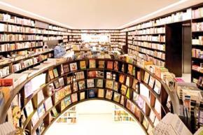 Thư viện dù nhiều sách đến đâu chăng nữa cũng trở nên vô nghĩa nếu thiếu vắng người đọc.