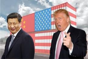 Giới học giả Trung Quốc lo Trump xóa trật tự thế giới để sắp xếp lại