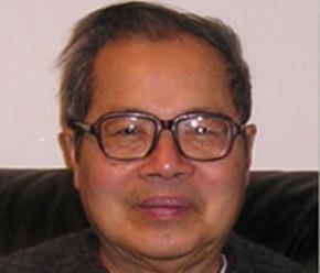 Nguyễn Văn Trung (1930 - )