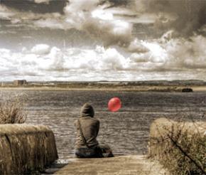 Tản mạn về triết lý đời thường