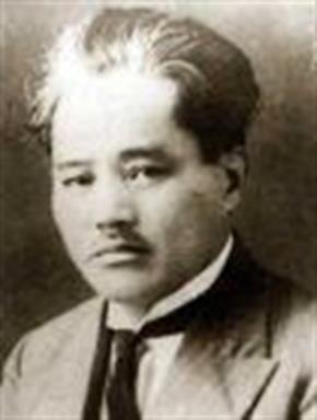 Nguyễn Văn Vĩnh - Một trong những người tiên phong hoàn thiện chữ Quốc ngữ
