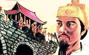 Nhà văn Hoàng Quốc Hải và câu chuyện về triều đại Hồ Quý Ly