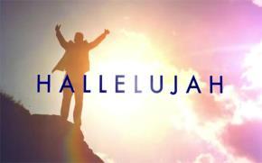 Giới thiệu bài hát Hallelujah