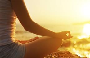 Những điều nên làm mỗi ngày để cuộc sống tốt đẹp hơn