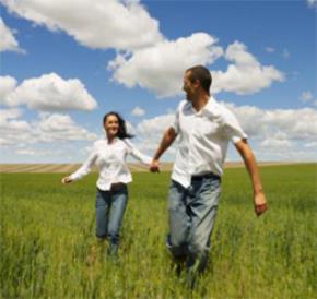 Hãy cùng tạo dựng một cuộc hôn nhân viên mãn