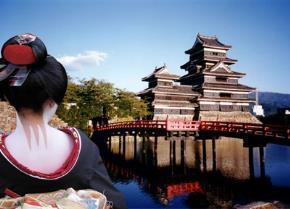 Nước Nhật truyền thống sẽ thay đổi như thế nào với chính sách nhập cư mới? (Ảnh nguồn: finnair.com)
