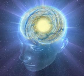 Gợi ý về minh triết tâm linh & cuộc sống