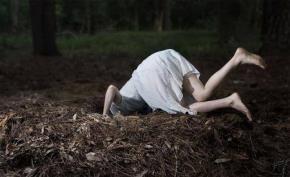 5 điều mà tác phẩm Alice lạc vào xứ sở thần tiên đã phát hiện về bộ não