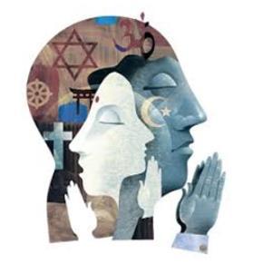 Tôn Giáo của Chúng ta