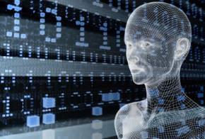 """""""Dụ"""" máy tính suy nghĩ như con người"""