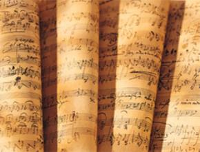 Đôi điều lạm bàn về âm nhạc