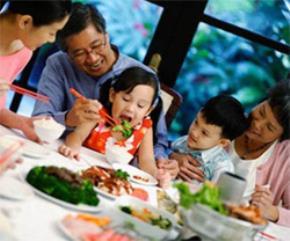 """Ăn, nói, gói, mở và sự """"minh triết"""" Việt Nam"""