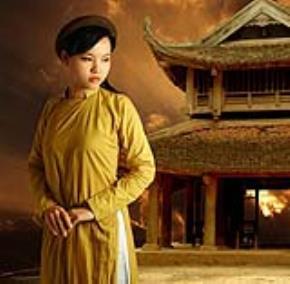 Một căn bản tinh thần quý giá của người Việt Nam - Óc thiết thực