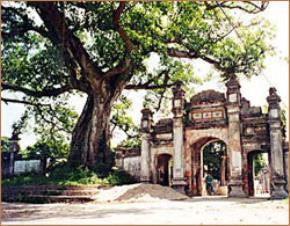 Thói hư tật xấu của người Việt: nhiều mâu thuẫn, phá hoại, thiếu khiêm nhường