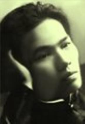 Nguyễn An Ninh, người đánh thức một thế hệ thanh niên