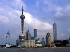 Học gì từ lộ trình đi đến phồn vinh của người Trung Quốc ?
