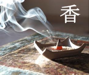 Một cách nhìn mới về văn hoá Việt Nam thông qua việc so sánh với văn hoá Nhật Bản