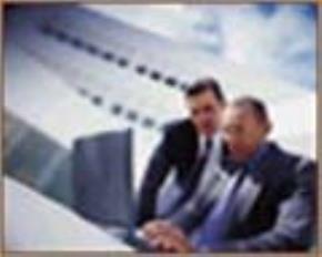 Tư vấn chiến lược kinh doanh có phải là một nghề lâu dài?