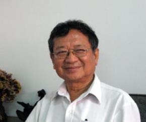 Bác sĩ Đỗ Hồng Ngọc