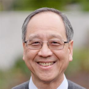 Giáo sư John Vũ – Nguyên Phong: Niềm tự hào của người Việt Nam