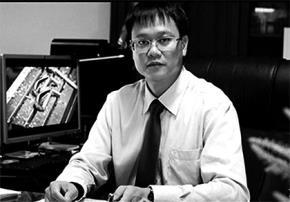 Phó giáo sư, Tiến sĩ, Thứ trưởng Bộ giáo dục và đào tạo Lê Hải An