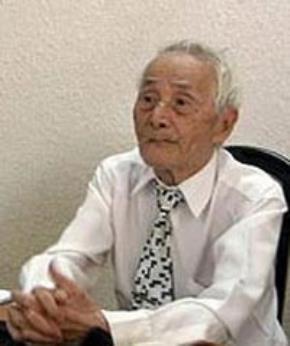 Toan Ánh (1916-2009)