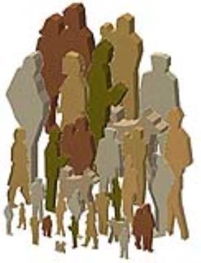 Bàn về xã hội dân sự