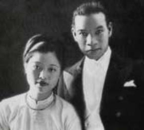 Nhà văn hóa Nguyễn Văn Huyên (16-11-1908 - 19-10-1975): Đạo lý làm đầu