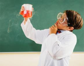 Khoa học cần tự do