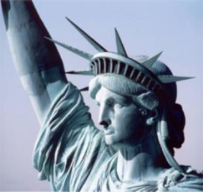 Chủ nghĩa tự do: Quá trình phát triển và ảnh hưởng của nó đối với thế giới hiện đại