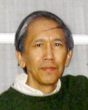 GS. Trần Hữu Dũng
