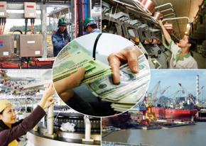 Cải cách kinh tế với vai trò tiên phong