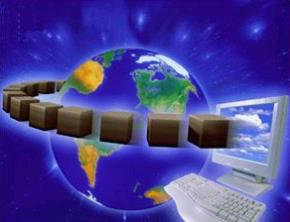 Internet thay đổi thế giới kinh doanh một lần nữa...