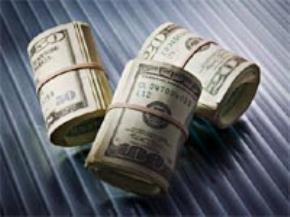 Chỉ nghĩ đến tiền cũng làm người ta ích kỷ