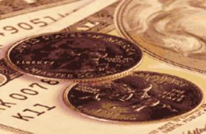 Nguyên tắc kế toán và chính sách xã hội