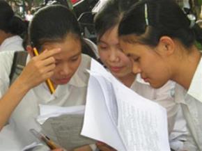 Tranh luận sau báo cáo của Harvard về giáo dục Việt Nam