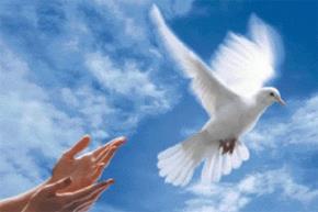 Bàn về Độc lập – Tự do – Hạnh phúc
