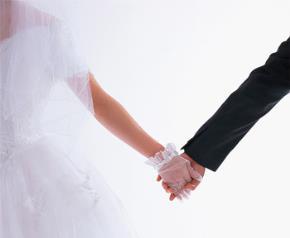 Kết hôn sớm và định dạng gia đình kiểu mới