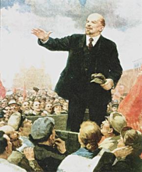 Quan điểm và cách nhìn nhận của học giả Việt Nam về sự sụp đổ của Liên Xô và tiền đồ chủ nghĩa xã hội.
