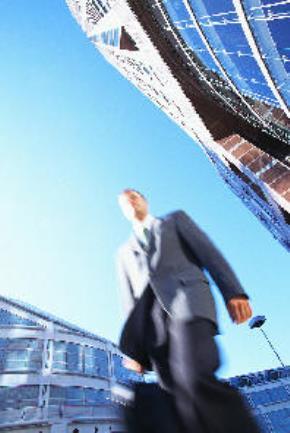 Góp phần tìm hiểu triết học quản lý