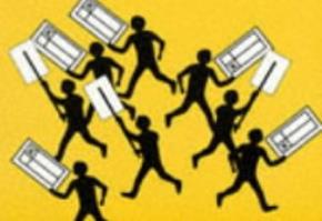 Các lý thuyết về hành động xã hội