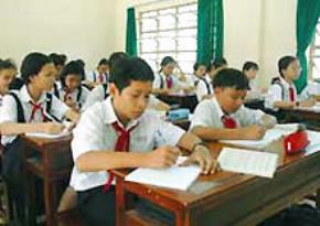 Chấn hưng, cải cách, hiện đại hóa nền giáo dục