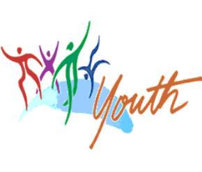 Hành trình người trẻ
