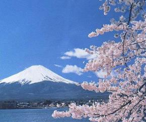 Hội trí thức Meirokusha và tư tưởng Khai sáng ở Nhật bản