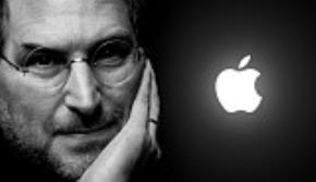 Bài phát biểu của Steve Jobs tại lễ tốt nghiệp ở ĐH Stanford (2005)