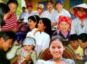 Những mặt yếu của tuổi trẻ Việt Nam