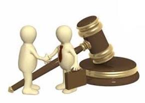 Suy cảm về Nhà nước và pháp luật