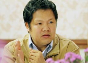 TS. Đàm Quang Minh