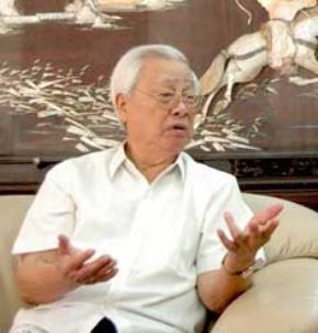 Cố Thủ tướng Võ Văn Kiệt là người tiên phong mở cửa cho nhiều thị trường ở Việt Nam